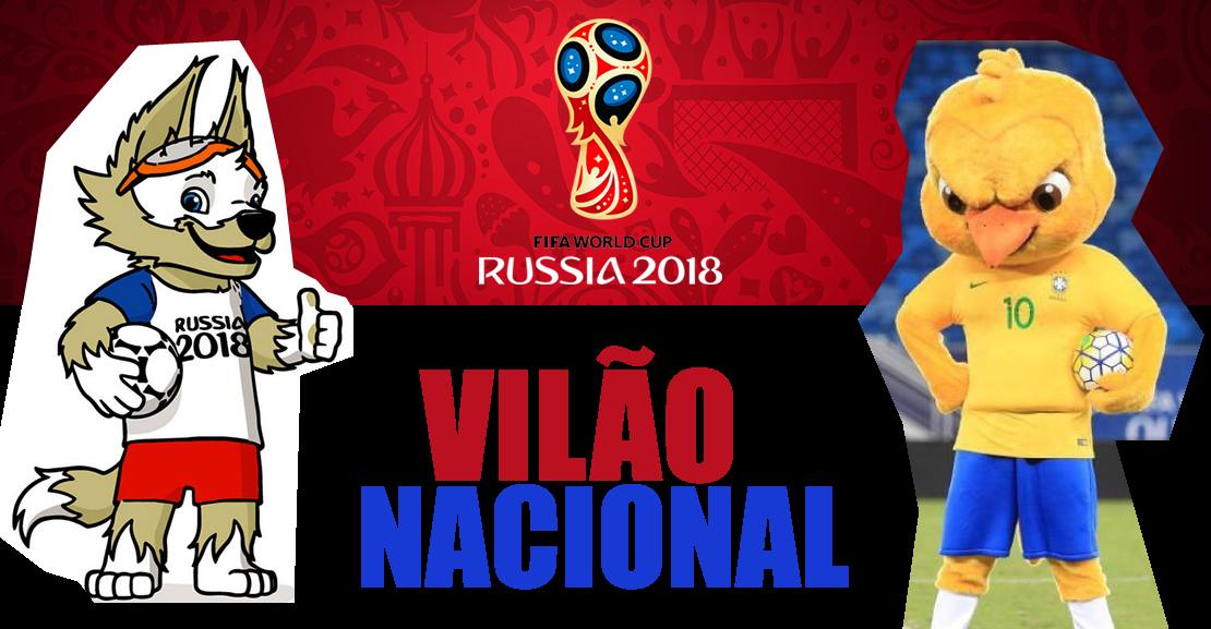 Copa---Vilao-Nacional